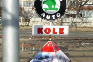 auto_kuca_kole-2