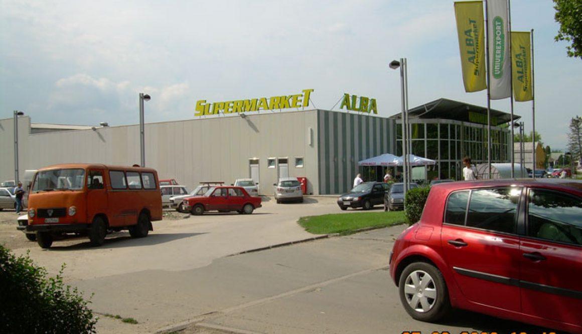 supermarket_alba