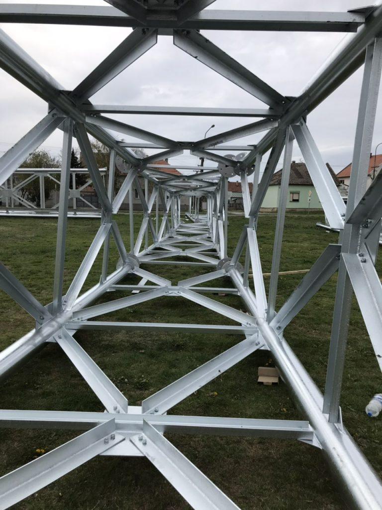 Celik d.o.o.  Metalne Konstrukcije