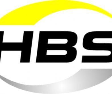 hbs-logo-2c-schwarz-e1525360493646