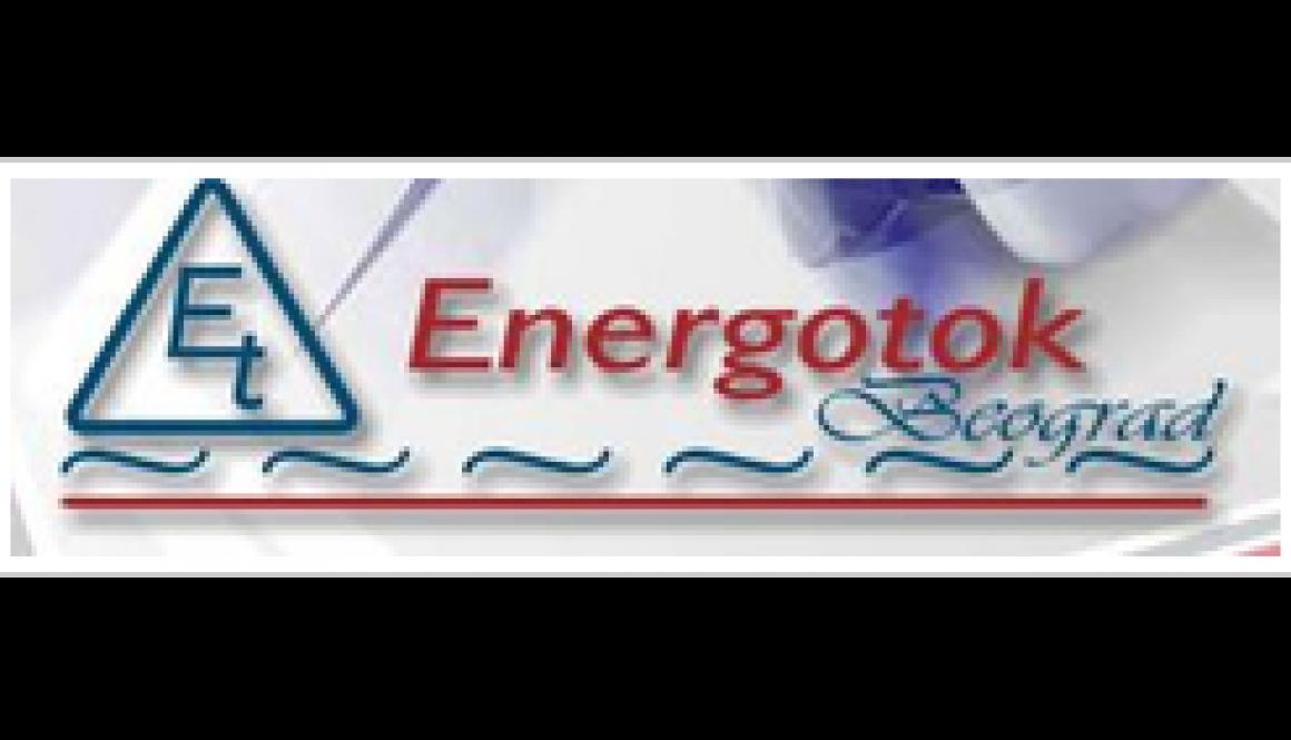 ENERGOTOK_DOO_111478_250x141