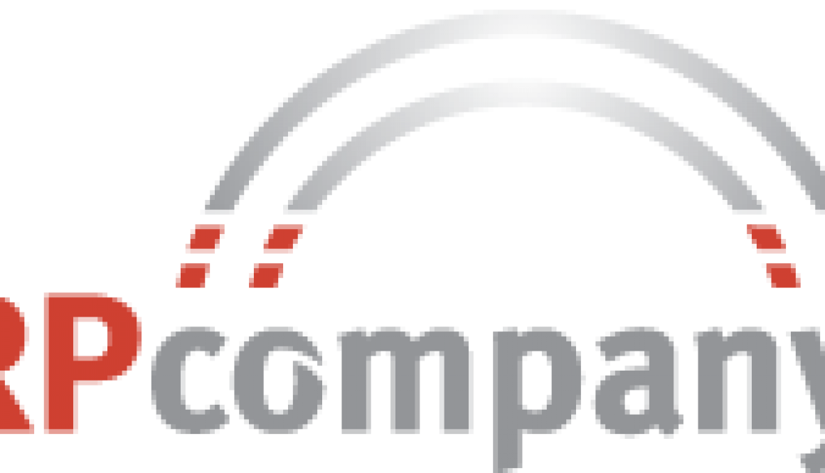rpcomp
