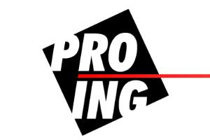 proiing